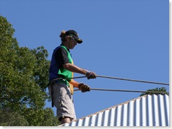 2008_0521roof0016