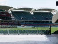Lovely Adelaide Oval-800