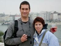 Ruth and Jon in Budapest2-640